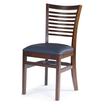Cadeira Chicago - Cadeiras para Restaurantes