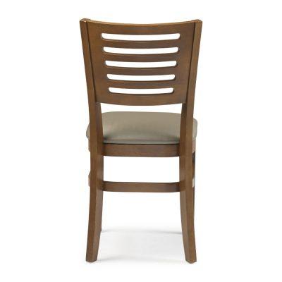 Cadeira Lina - Cadeiras para Restaurantes