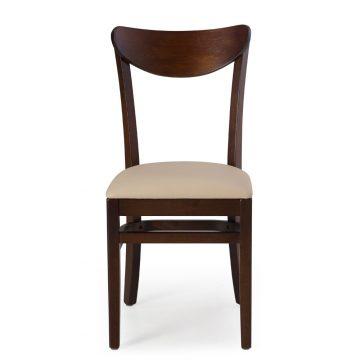 Cadeira Lisboa - Cadeiras para Restaurantes
