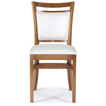 Cadeira Montreal - Cadeiras para Restaurantes