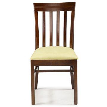 Cadeira São Paulo - Cadeiras para Restaurantes