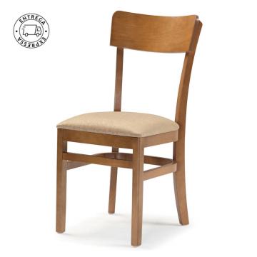 Cadeira Portugal - Cadeiras para Restaurantes