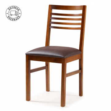 Cadeira Buenos Aires - Cadeiras para Restaurantes