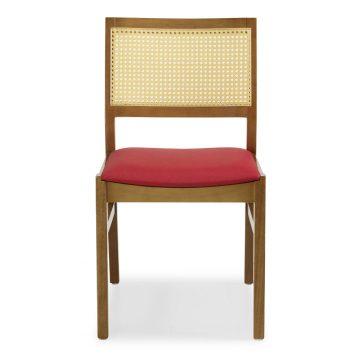 Cadeira Egito - Cadeiras para Restaurantes