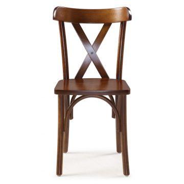 Cadeira Gardene - Cadeiras para Restaurantes