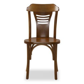 Cadeira Nevoy Empilhável - Cadeiras para Restaurantes