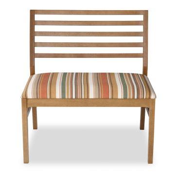 Cadeira Egito Plus Size - Cadeiras para Restaurantes