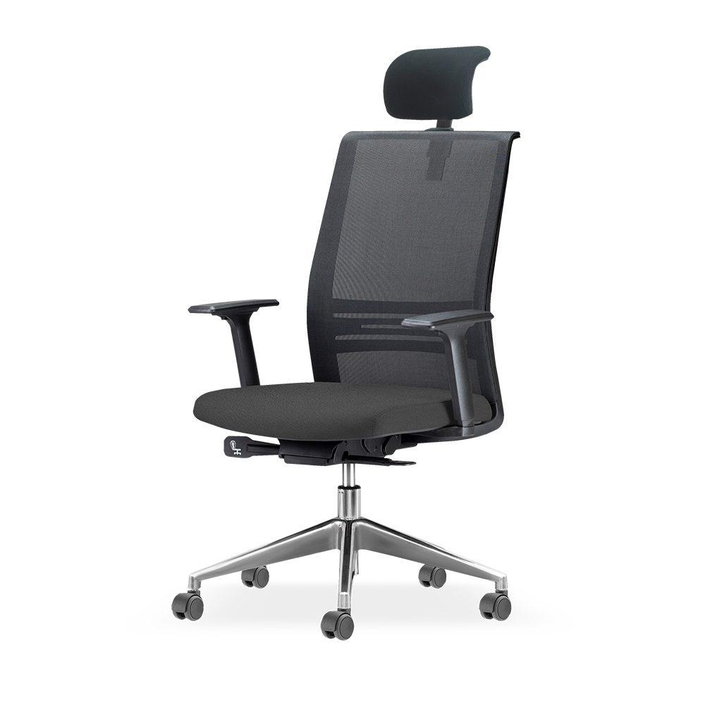 CadeiraSognare - Cadeiras de Escritório