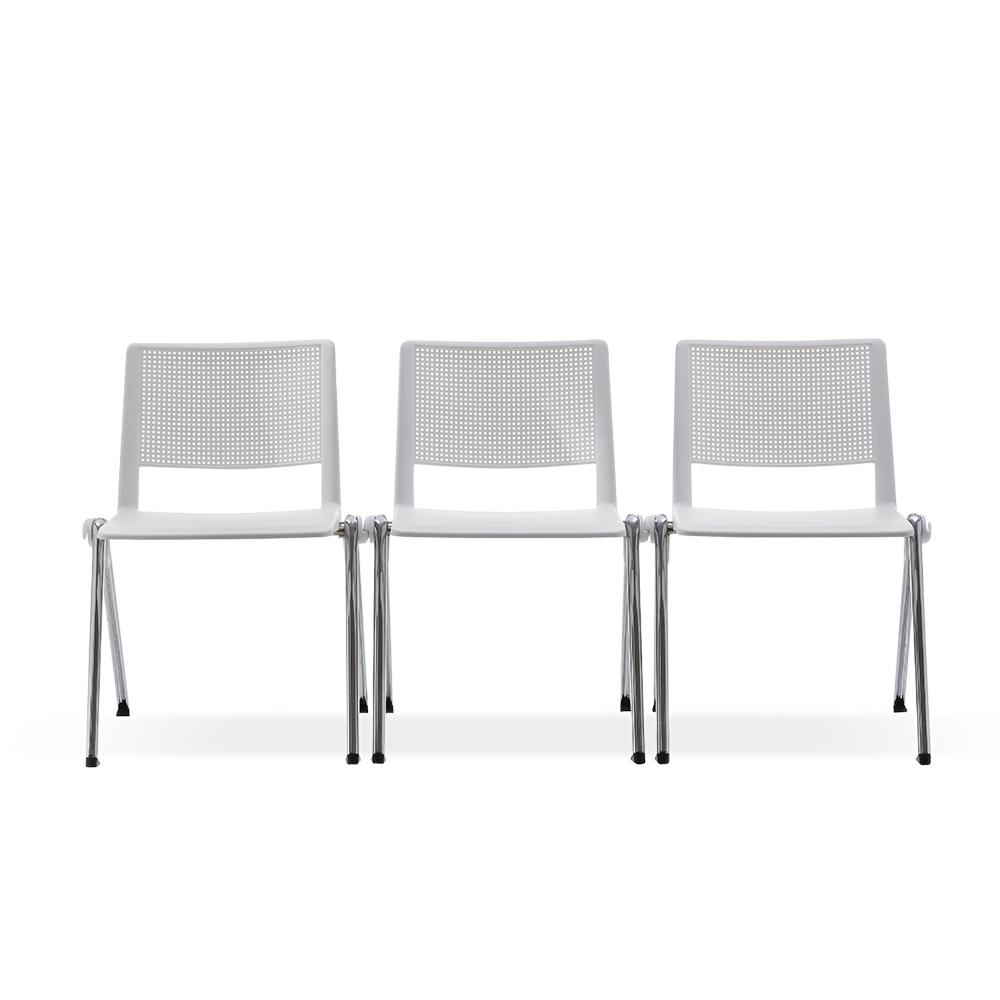 CadeiraSublime