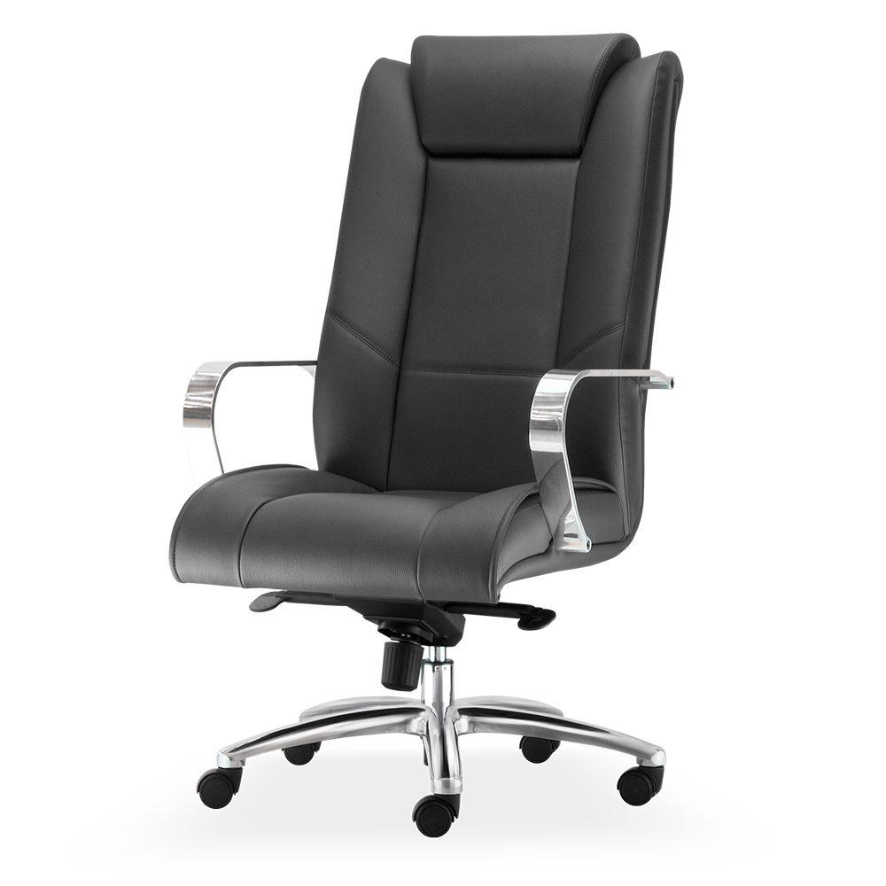 CadeiraIdeale - Cadeiras de Escritório
