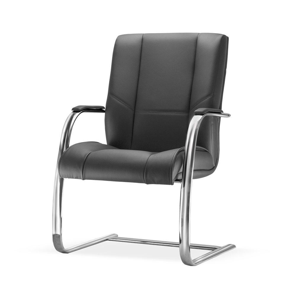 CadeiraPersonale - Cadeiras de Escritório