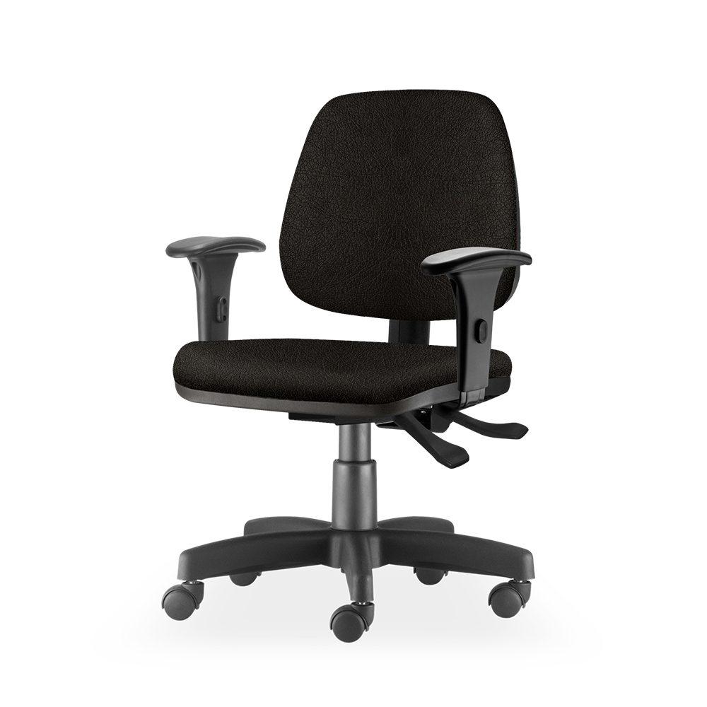 CadeiraGentile - Cadeiras de Escritório