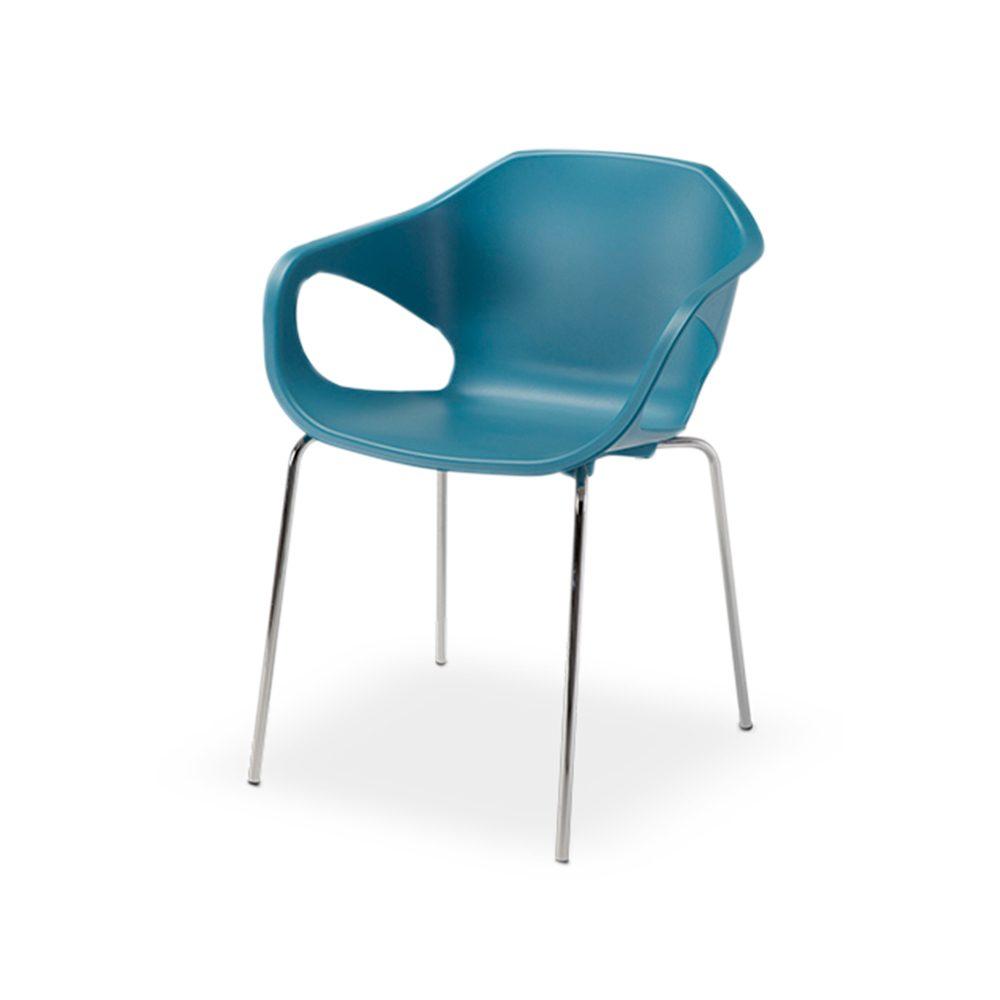 CadeiraFiore - Cadeiras e Banquetas