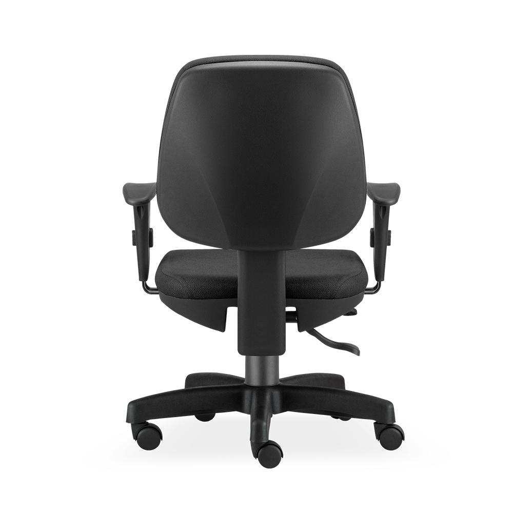 CadeiraGentile