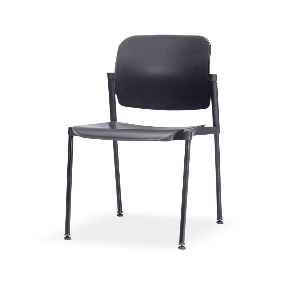 CadeiraMiele - Cadeiras e Banquetas