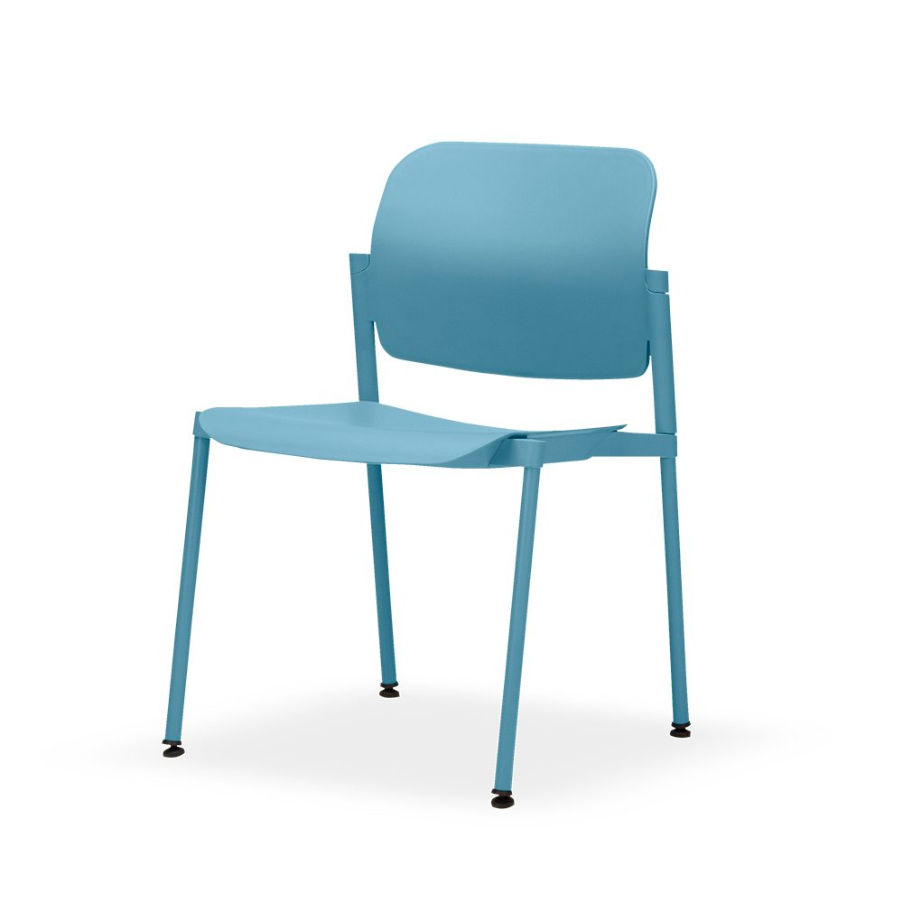 CadeiraMiele