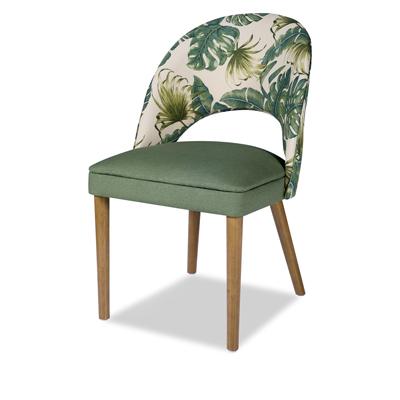 Cadeira Ambiance