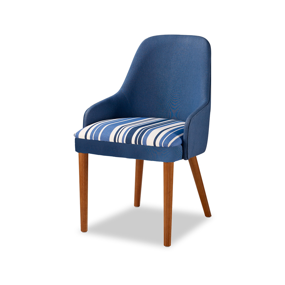 Cadeira Bontá