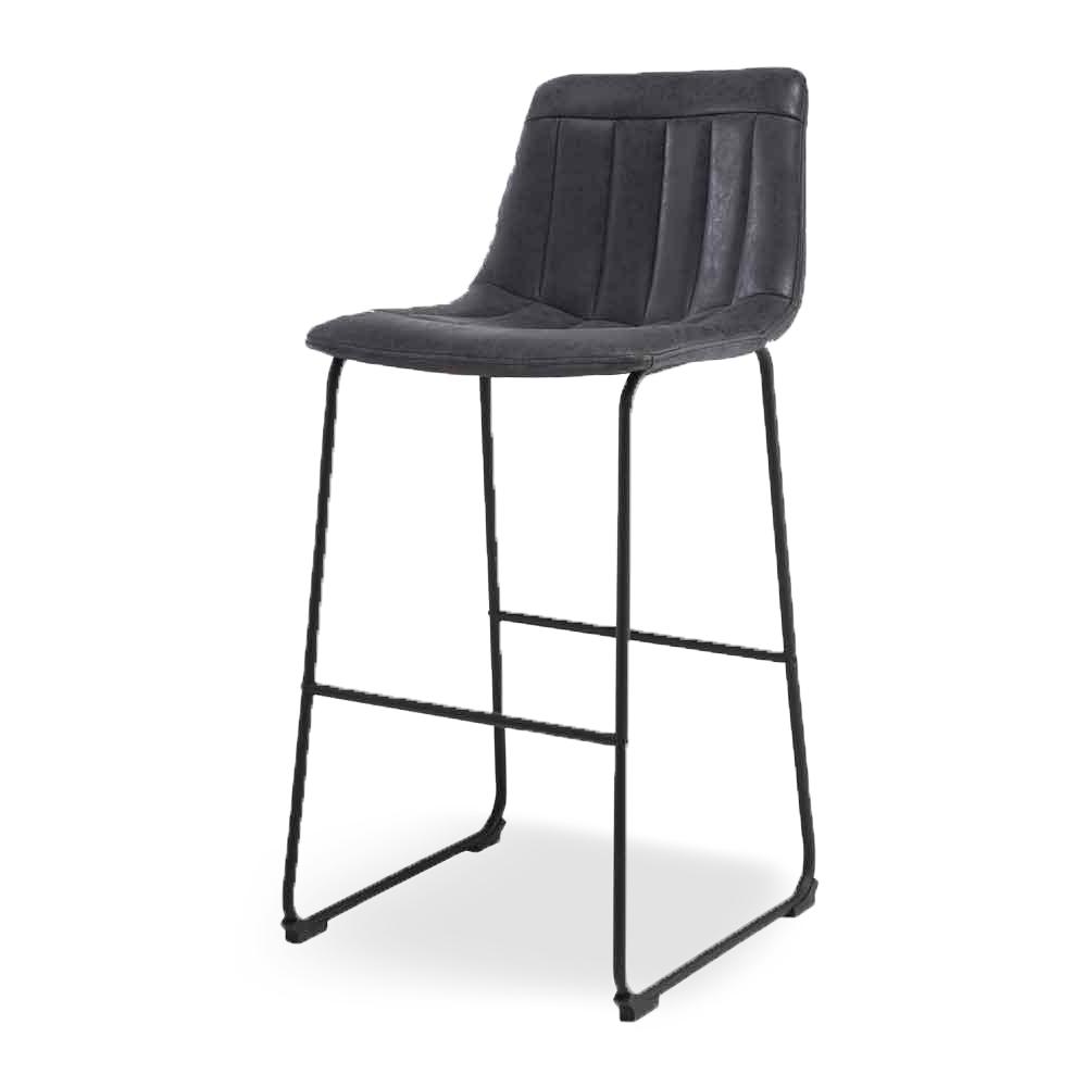 BanquetaCarezza - Cadeiras e Banquetas