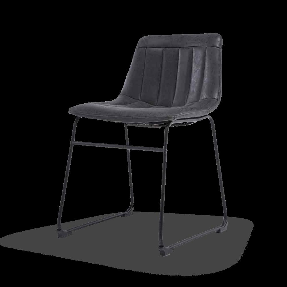 CadeiraCarezza - Cadeiras e Banquetas