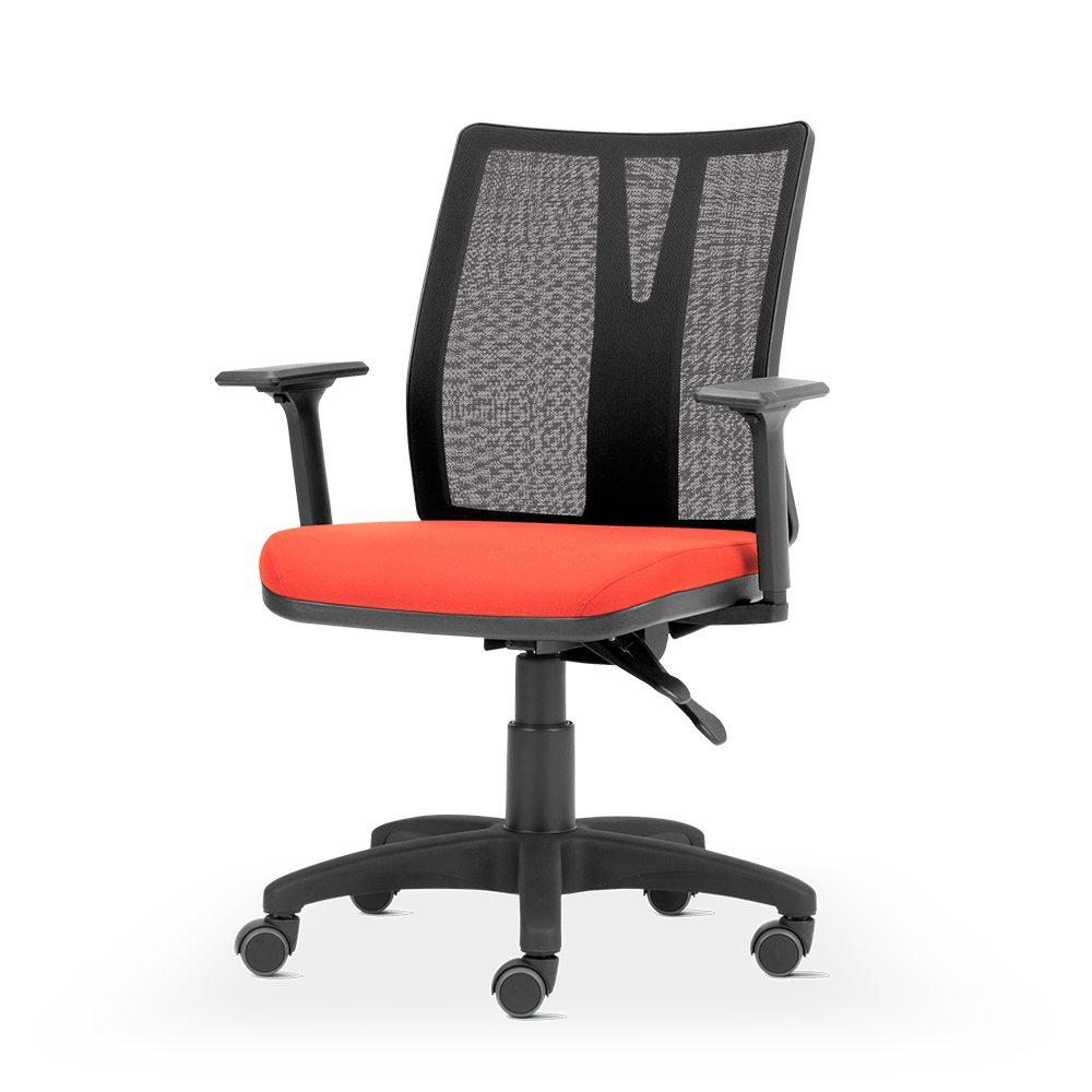 CadeiraBersaglio - Cadeiras de Escritório