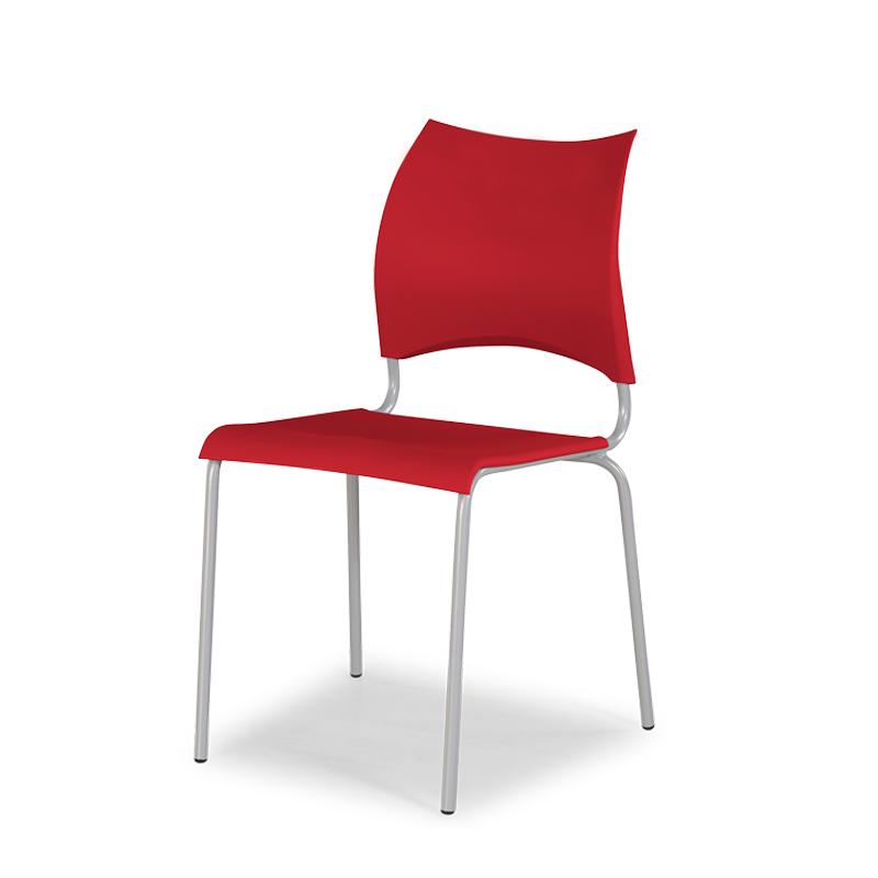 Cadeira Hanoi