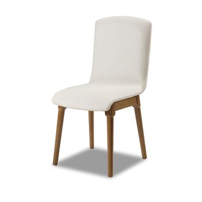 Cadeira Estime