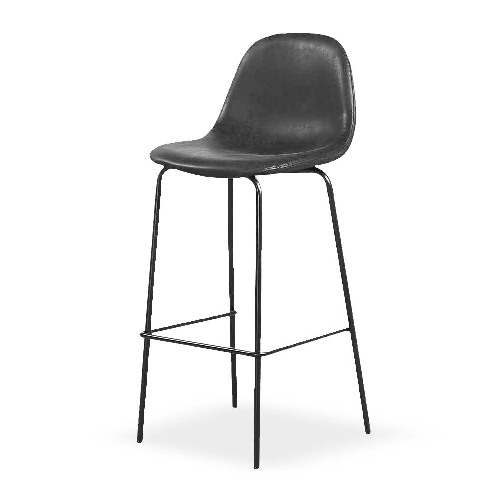 BanquetaEssenza - Cadeiras e Banquetas