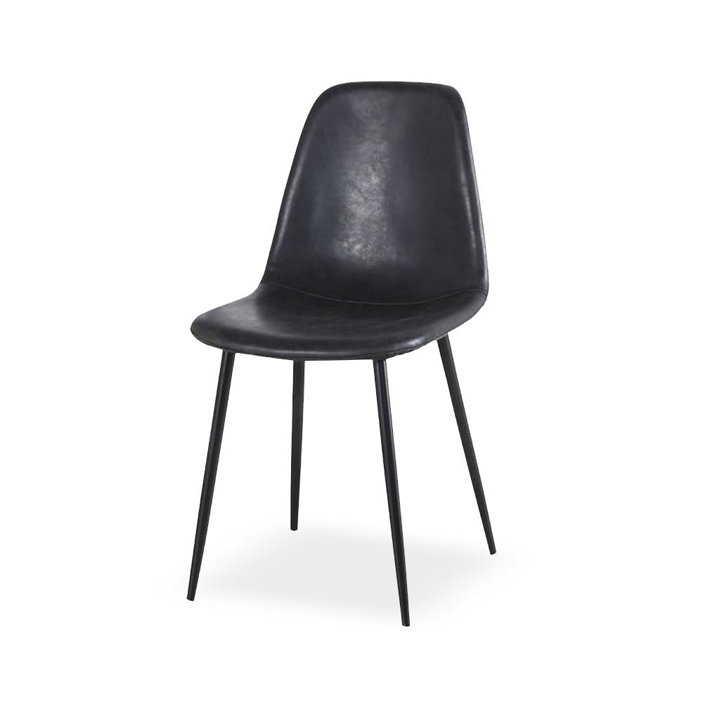 CadeiraEssenza - Cadeiras e Banquetas