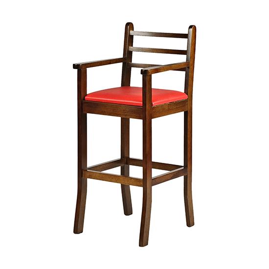 Cadeira Roma Infantil - Cadeiras Infantis