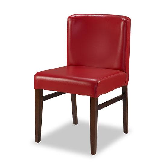 Cadeira Imperium