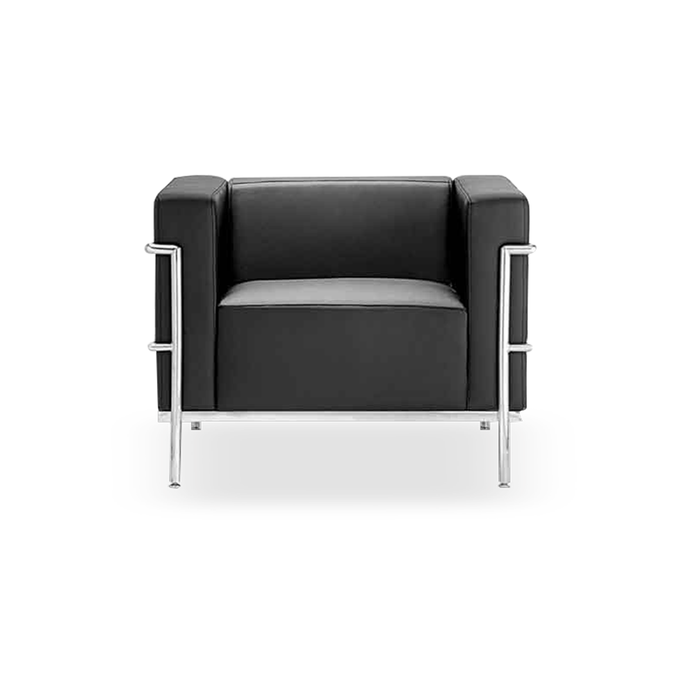 SofáLe Corbusier